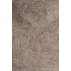 WB 215 Taupe